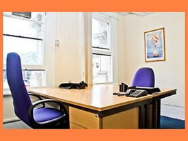 ( EC4N - Mansion House ) Office Space London to Let - £ 267