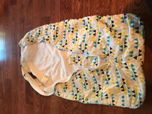Grobag / sleep sack 16-36 months 2.5 TOG