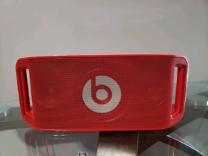Beatbox Portable 300$