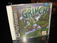 PS1+2-THE GRINCH