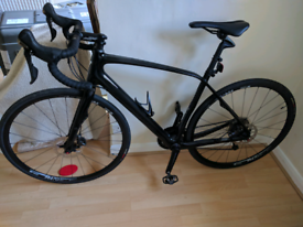 Specialized | Bikes, & Bicycles for Sale - Gumtree