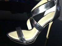 bcbg women shoes