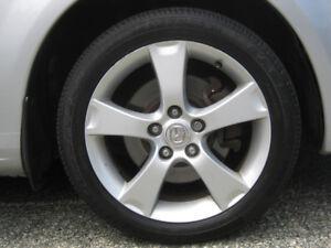 Mazda Rims/Alloys