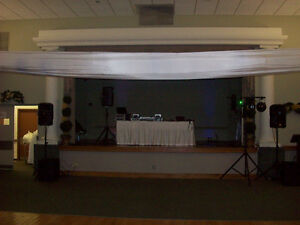 HIGH SCHOOLS PRO DJ SERVICES / DANCES & PROM Stratford Kitchener Area image 3