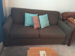 High Quality Sofabed / Pullout Couch