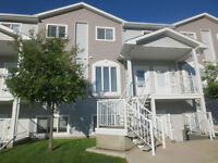2 Bedroom Condo for Rent - Northlands