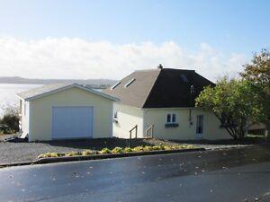 350 Water Street - Bay Roberts, NL - MLS# 1137482 St. John's Newfoundland image 1