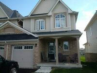 Townhouse Link for rent