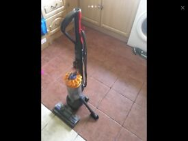 Dyson DC40 vacuum cleaner hoover