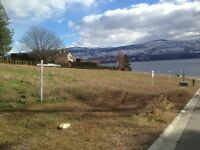 View Lot on Thacker for Sale #5-3121 Thacker Drive