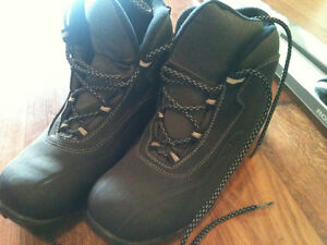Rossignol Boots Size 42