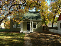 $209,800 ** 4 BDRM CUSTOM RENO, CORNER LOT..OWN FOR ONLY $918/MO