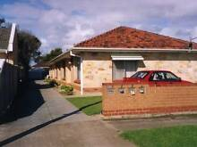 WOODVILLE WEST - 2 BR SINGLE STOREY UNIT AND CARPORT Woodville West Charles Sturt Area Preview