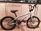 GT Interceptor BMX (near new)