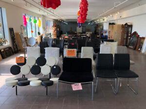 Furniture & Home Decor Clearance Sale