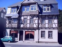 Very large property in Germany with shop, £27000 o.n.o for quick sale
