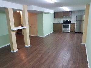 Studio available for rent Newmarket