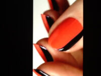 Nail courses in Laval