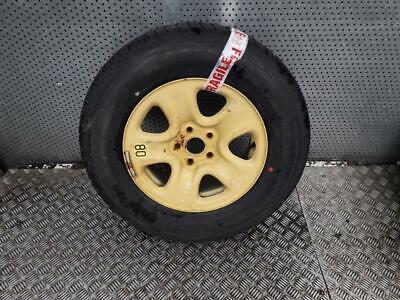 20 Chrome Wheel Nuts Steel Alloy Wheels Suzuki Grand Vitara X90 Kizashi Samurai
