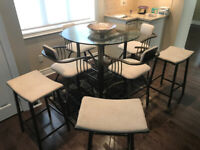 Furniture for sale - great prices - we are moving!