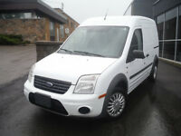 ☆2010 FORD TRANSIT CONNECT CARGO MINIVAN☆**CERTIFIED**