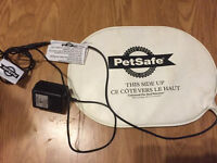 PetSmart Pet Bed Heating Pad