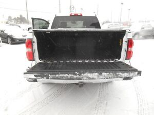 2015 GMC Sierra 1500 Base Crew Cab Short Box 4WD Peterborough Peterborough Area image 15