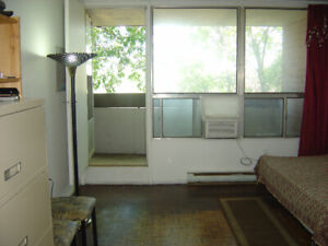DON MILS / EGLINTON HIGHLY REDUCED RENT