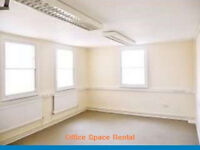Co-Working * Dallow Road - LU1 * Shared Offices WorkSpace - Luton