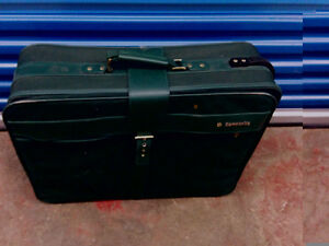 SAMSONITE LUGGAGE Kitchener / Waterloo Kitchener Area image 2