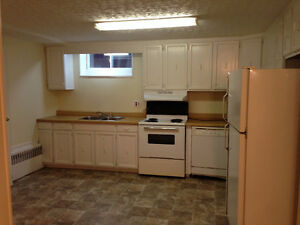 Furnished room for rent all inclusive near Algoma University