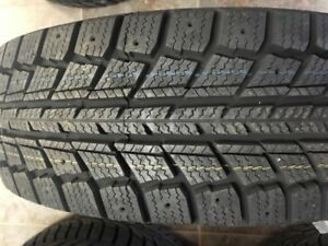 195/65R15 Hemisphere Winter tires Brand New Never Been Mounted