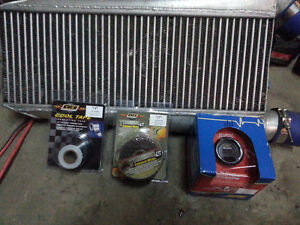 Ford mustang fox body intercooler $250 obo