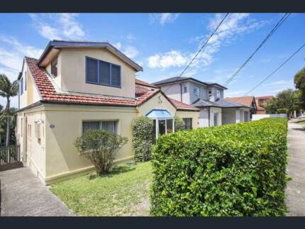 15 Coldstream Street South Coogee NSW 2034 - PRE PURCHASE REPORT
