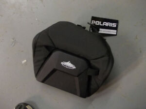 Polaris ATV underseat bag 2881056