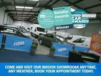 2016 Ford Transit 2.2 350 C/C DRW Tipper CHASSIS CAB Diesel Manual