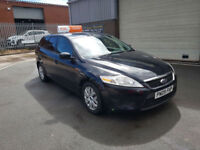 2009 FORD MONDEO ESTATE 1.8TDCi EDGE ONLY 156,000 MILES WARRANTED