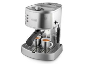 DeLonghi Coffee Maker - price lowered