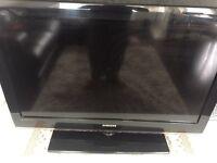 Samsung 37inch hd tv 1080p