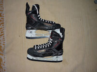 Easton Patins Stealth S17