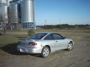 ZR4 $4000 or Z24 $1500 Strathcona County Edmonton Area image 7