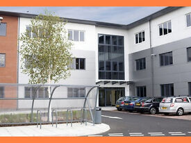 ( BS22 - Weston-super-Mare ) Serviced Offices to Let - £ 275
