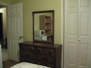 Newly Renovated Rooms in Lower Sackville