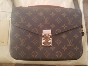 Pochette Métis Louis Vuitton
