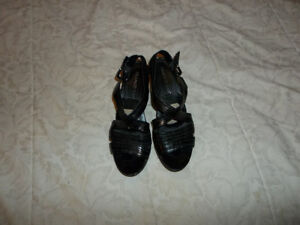 Lot of shoes (7-8.5)