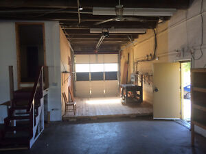 PORT HOPE Commercial Space For Lease Peterborough Peterborough Area image 2