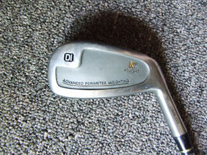 Knight 15.5 Degree Driving Iron (RH) - $22.00
