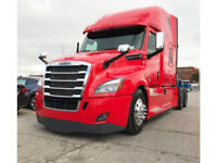 ******CLASS 1 (AZ) DRIVERS AND OWNER OPERATORS WANTED *******