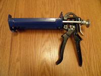 URETHANE FOAM GUN