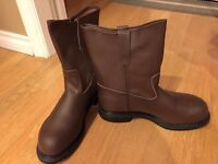 BRAND NEW Red Wing Shoes 8264 Work Boot size 11.5